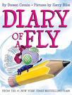 Diaryfly