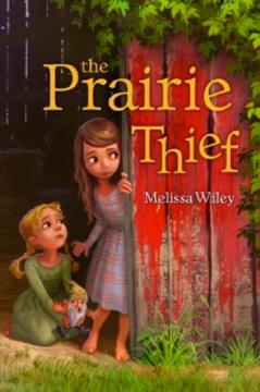 Prairiethief
