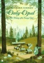 From the Archives: Only Opal