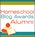 2006 Homeschool Blog Award Nominations