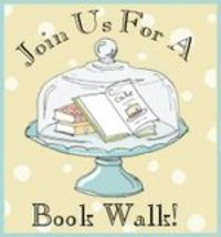 Take a Book Walk with Cay