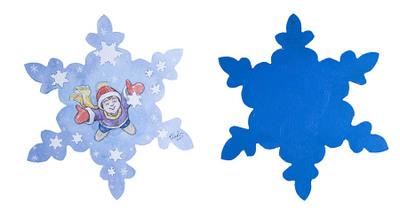 149_snowflake