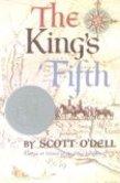 Kingsfifth