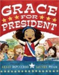 Gracepresident