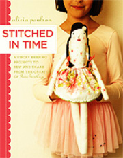 Stitched_in_times_cvr
