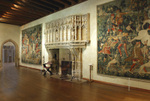 Cloisters_gallery